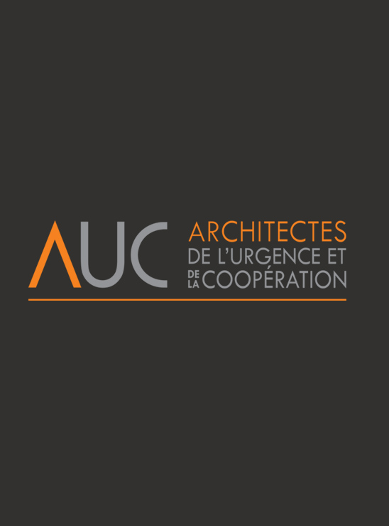 Emergency and Development Architects