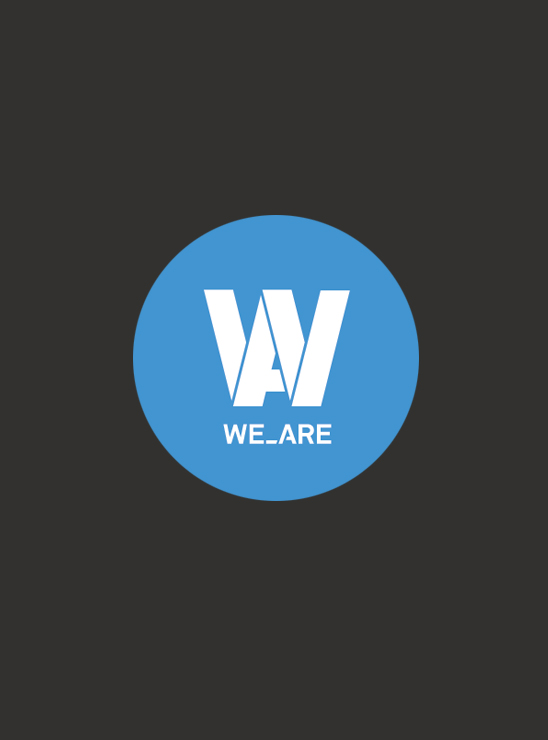 WE_ARE