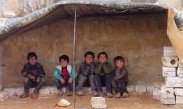 ua-syrie