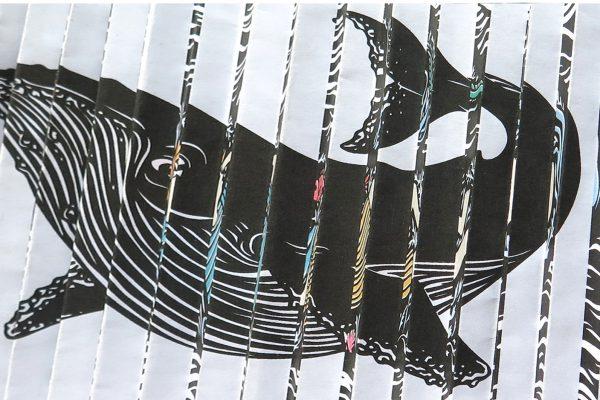 jonas et la baleine origanid je veux jouer