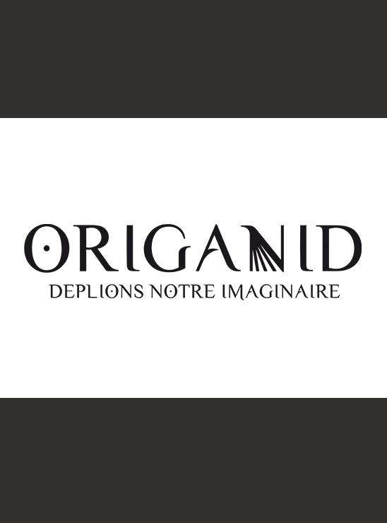 Origanids