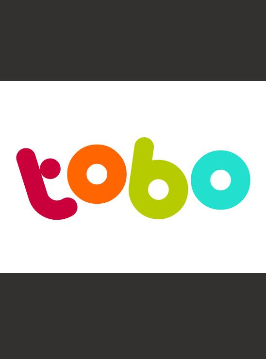 Tobo Studio
