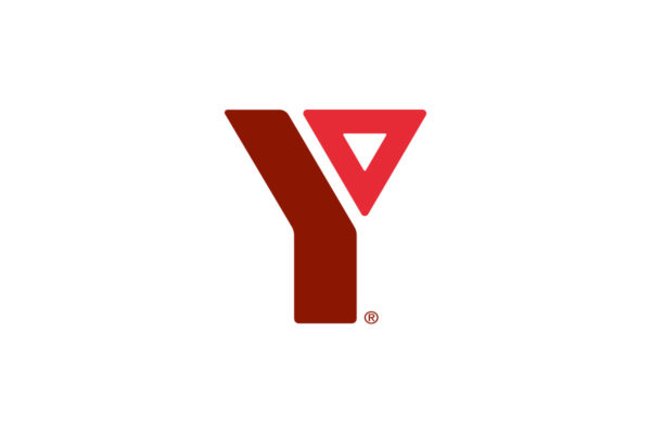 ymca_qc_logo