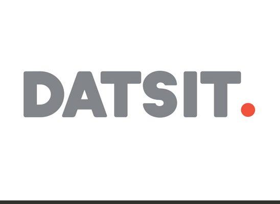 Datsit